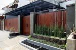 Ide Desain Pagar Depan Rumah Minimalis (5)