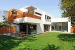Tips mendesain Taman yang asri untuk rumah minimalis