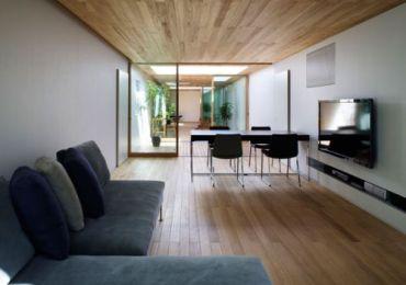ide desain plafon rumah minimalis (3)