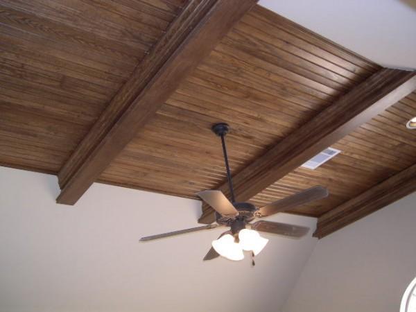 ide desain plafon rumah minimalis (5)