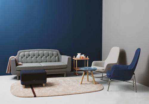 perpaduan-warna-interior-desain-rumah