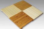 tip-39-parket-laminate-bambu