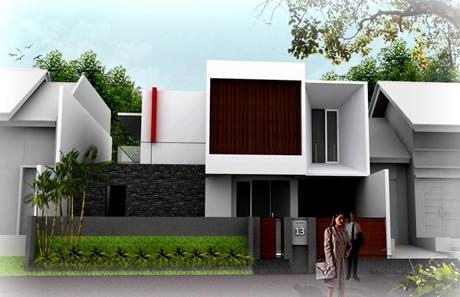 Tips membangun Rumah minimalis 1 lantai dan 2 lantai