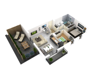 3-bedroom-ideas1 (Small)