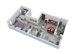 3-bedrooms1 (Small)