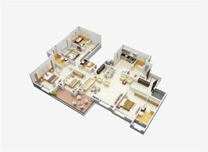 3d-home-design (Small)