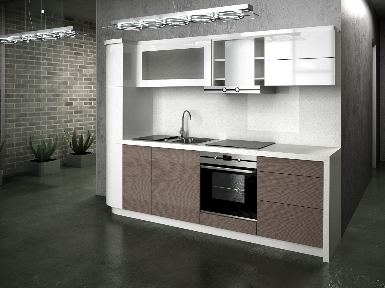 Minimalist-Kitchen-Set-Design-concept