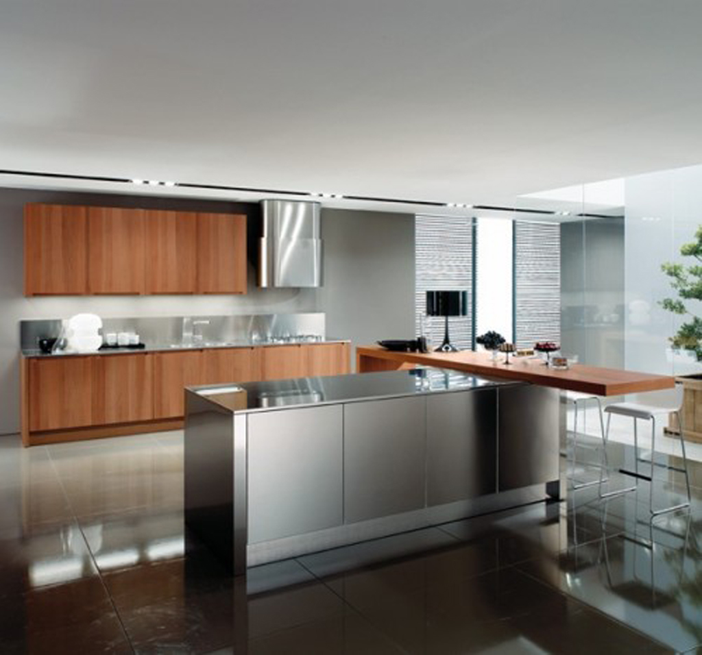Minimalist-Kitchen-Set-Design-picture