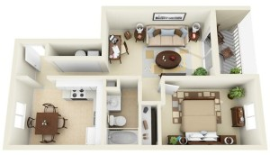 Narrow-1-Bedroom-Apartment (Small)