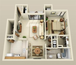 Paragon-Apartments-1-Bedroom (Small)