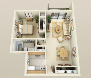 Paragon-Apartments-Floor-Plan (Small)