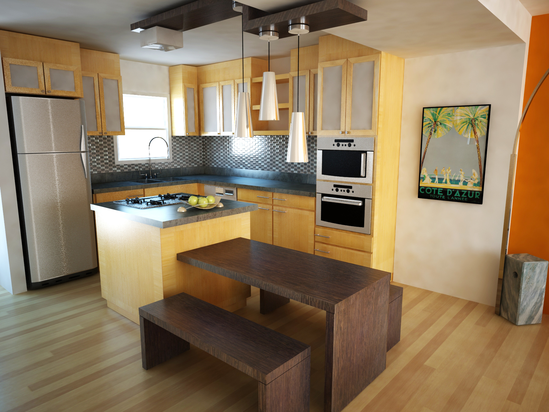 RMS_pilonieta-modern-quaint-kitchen_s4x3