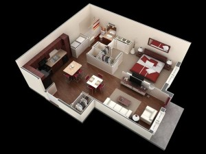 Springs-Apartments-1-Bedroom (Small)
