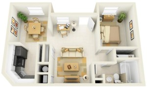 Symmetrical-Apartment-Design (Small)