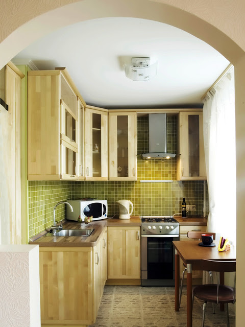 Tiny-Kitchens-simple-design-ideas-2011-5