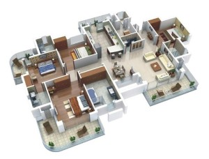 apartment-layout-ideas (Small)