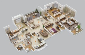 apartment-layout-ideas.1 (Small)
