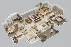apartment-layouts (Small)