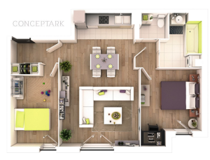 apartment-overhead-view (Small)