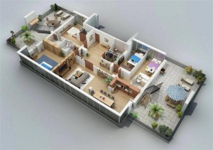 bedroom-layout (Small)