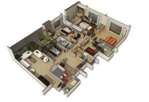 big-house-layout (Small)