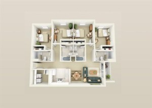 compact-home-layout (Small)