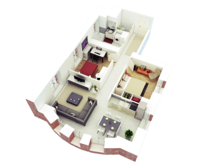 creative-home-design (Small)