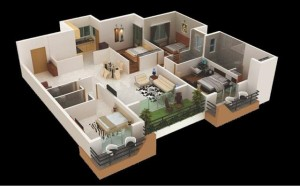 creative-home-layout (Small)