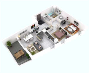 creative-house-layout (Small)