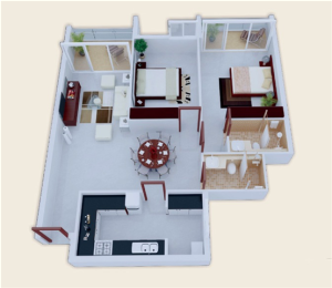 extra-spacious-three-bedroom (Small)