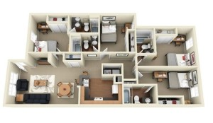 four-bedroom-apartment (Small)