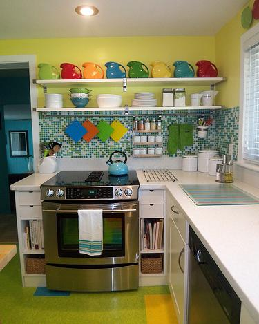 graceful-small-kitchen-decorating-ideas-eHDgY