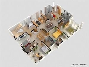 home-layouts (Small)