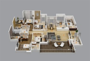 home-plans (Small)