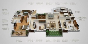 house-layout-ideas (Small)