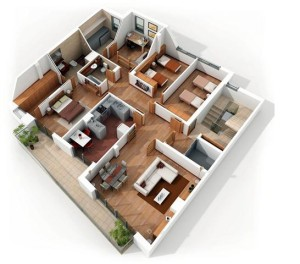house-layout-ideas.1 (Small)