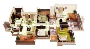 house-layout.1 (Small)