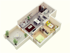 house-layout1 (Small)