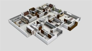 large-home-layout.1 (Small)