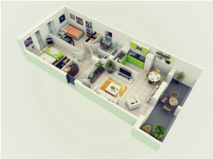 lime-green-apartment-design (Small)