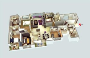 luxury-four-bedroom (Small)