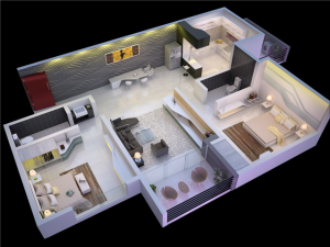 mod-three-bedroom (Small)