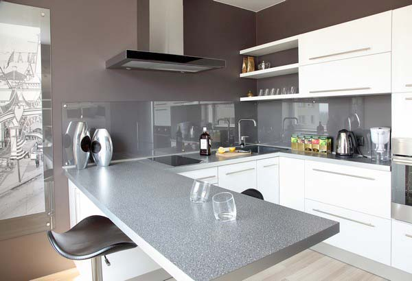 modern-Minimalist-Kitchen-Set-Design