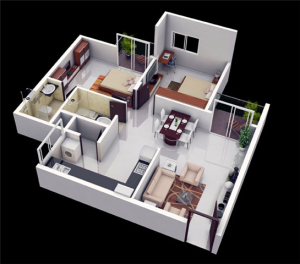 modern-house-ideas (Small)