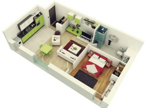 overhead-view-floorplan (Small) (Small)