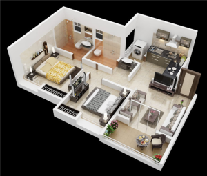 shared-apartment-ideas (Small)