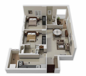 simple-apartment-design (Small)