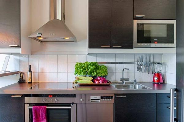 small-kitchen-design-as-small-kitchen-remodeling