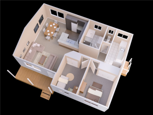 small-three-bedroom (Small)