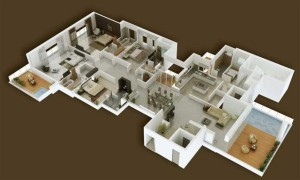 spacious-home-layout (Small)